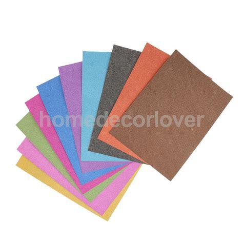 craft paper cardstock popular cardstock paper crafts buy cheap cardstock paper