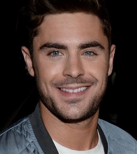zac efron zac efron guests on the tonight show starring jimmy fallon