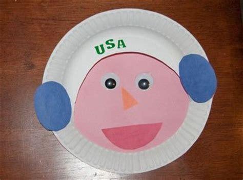 astronaut craft for astronaut helmet craft preschool pics about space