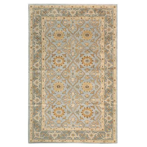 home decorators area rugs home decorators collection tudor porcelain 8 ft 3 in x