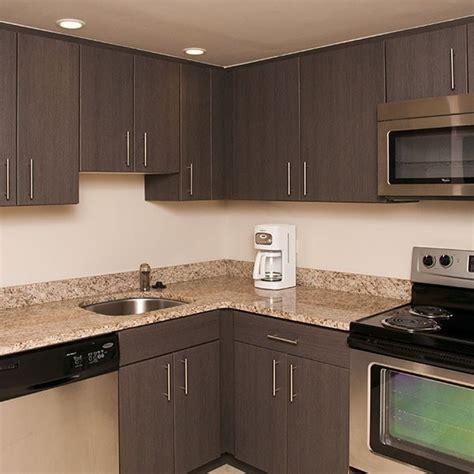 contemporary kitchen cabinet doors cheap apartment cabinet doors best modern kitchen