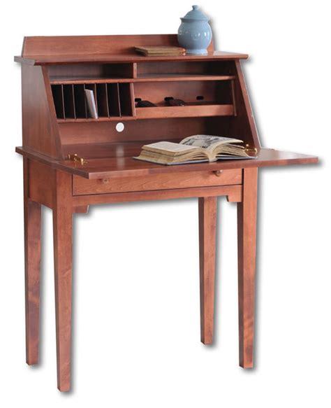 writing desk for an wooden writing desk designinyou decor