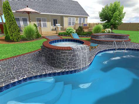 pool designs swimming pool designs kris allen daily
