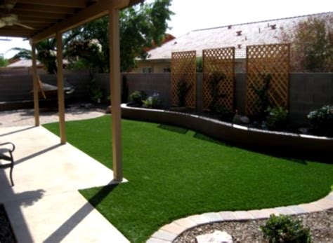garden ideas for backyard how to create diy landscaping ideas on a budget for