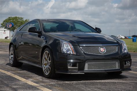 Cadillac V For Sale by Cadillac Cts V For Sale