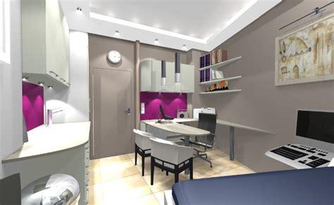 The Cabinet Doctor by Cabinet M 201 Dical R 201 Agencer Par L Architecte D Int 201 Rieur