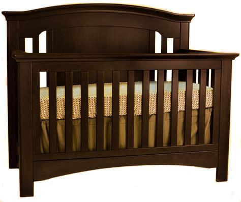 baby cache heritage crib espresso baby cache heritage crib mattress size bedding sets