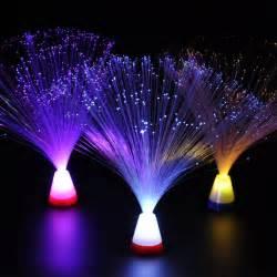 tree fiber optic lights best 25 fiber optic lighting ideas on fiber