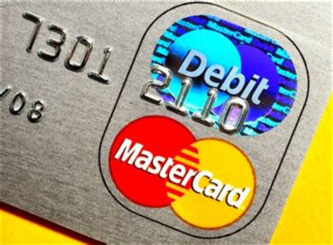 can you make purchases with a temporary debit card the dangers of a debit card oc crime catchers