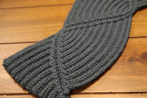 nancy marchant knitting brioche brioche knitting nancy marchant entrelac row and