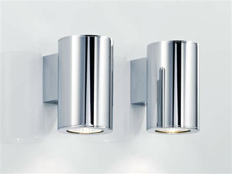 cheap bathroom light fixtures cheap bathroom light fixtures cheap bathroom light