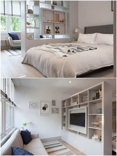 interior design ideas for small apartments 25 best ideas about studio apartment layout on