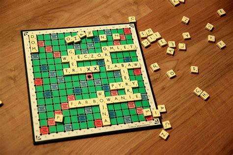 scrabble problems monopoly presents t h e problem co opoly offers t h e