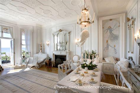 swedish interiors swedish interior design 187 archive scandinavian
