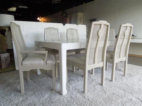drexel dining room furniture drexel furniture dining room set emejing drexel dining
