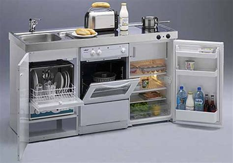 portable kitchen cabinets for small apartments tiny kitchen unit for a tiny home boat ideas kitchen designs cabinets and mini