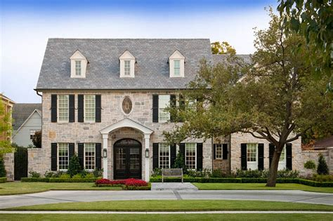 traditional home home bunch interior design ideas traditional home home bunch interior design ideas