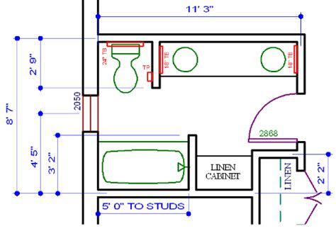 design your own bathroom layout bathroom design