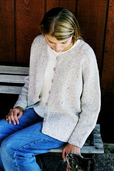 v neck cardigan knitting pattern free 994 v neck cardigan for knitting and simple