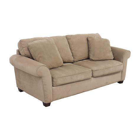 bauhaus leather sofa bauhaus sofa bauhaus sofa centerfieldbar thesofa