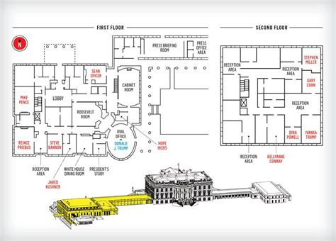 west wing floor plan the best 28 images of west wing floor plan white house