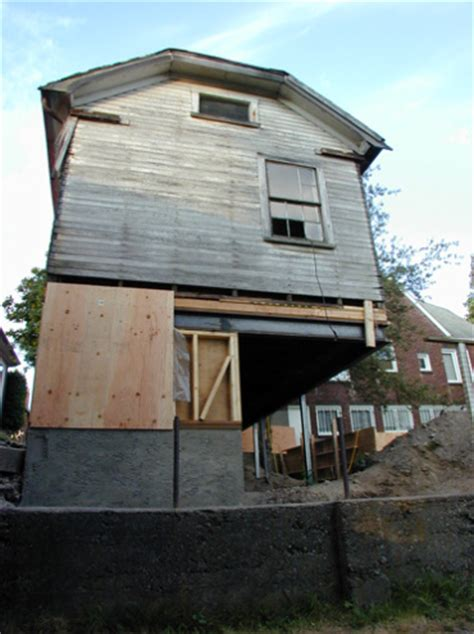 Tiny House With Basement basement apartment the tiny life