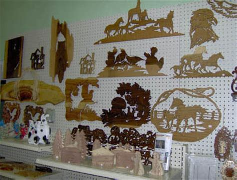 scrollsaw woodworking crafts wooden wood projects scroll saw pdf plans