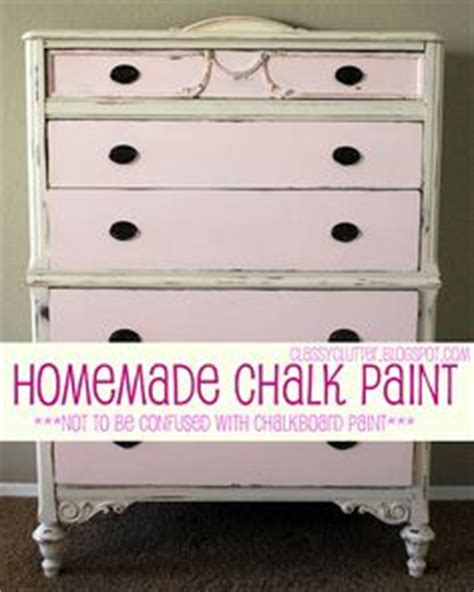 chalkboard paint not smooth re cycled decor on dresser tv stand