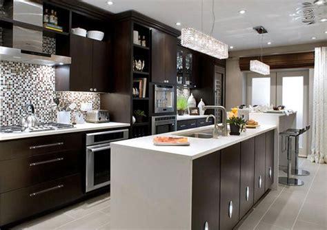 designer kitchens 2012 15 fotos de cocinas modernas para este nuevo a 241 o