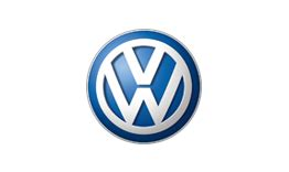 Dfw Volkswagen Dealers by Automotive Used Parts Directory Find Automotive Used