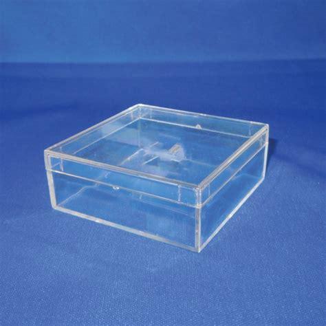 clear plastic clear plastic box montessori services