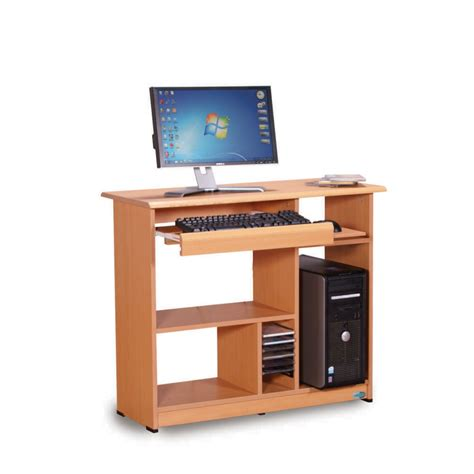 Cool Computer Desks home office computer desk with file drawer and computer