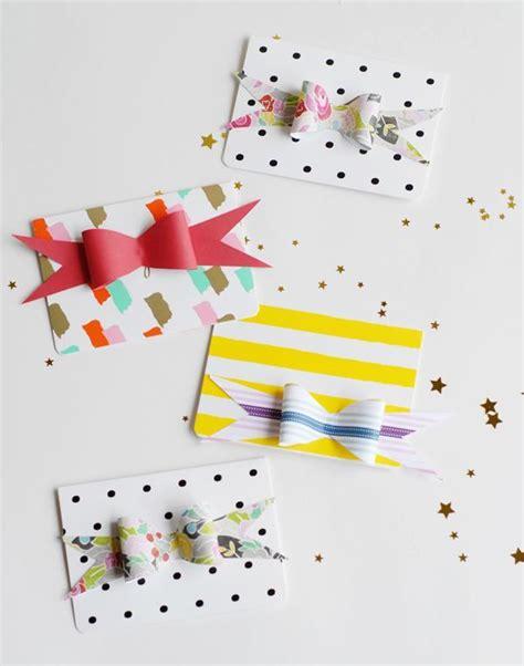 free printable paper crafts for fantastic freebies free paper crafts resources for you