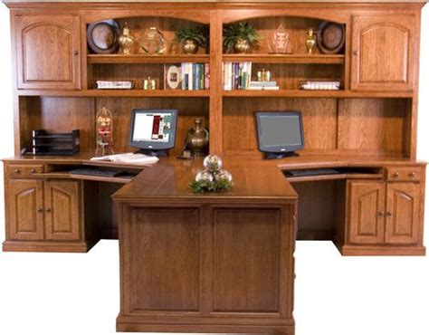 partner desk home office partners desk desks and home office on