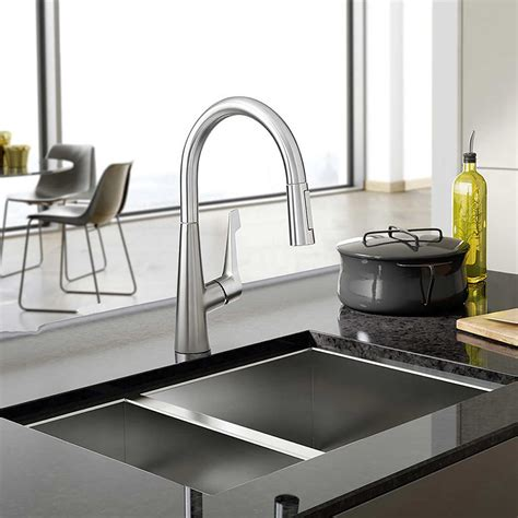 kitchen sinks and faucets designs kitchen kitchen sink costco silver square unique steel kitchen sink costco laminated ideas for