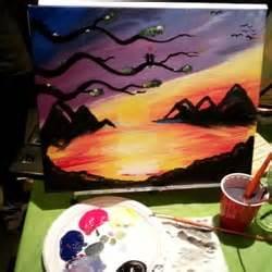 paint nite seattle paint nite 17 photos paint sip pioneer square