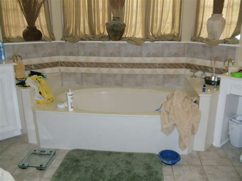 bathroom area rugs bathroom area rugs ideas also discount a on pictures