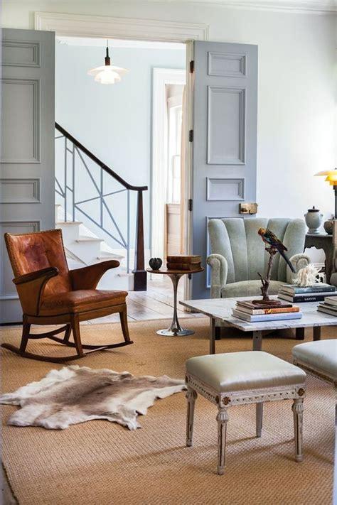 swedish interiors 17 best images about swedish design on