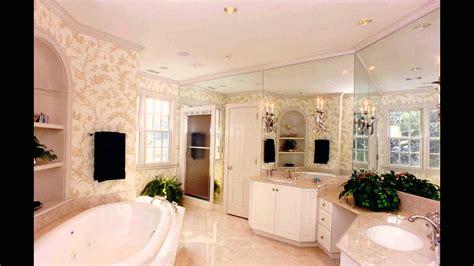 Bedroom And Bathroom Ideas by Master Bedroom Bathroom Designs At Home Design Concept Ideas