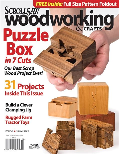 scroll saw woodworking magazine free 17 best images about scroll saw patterns on