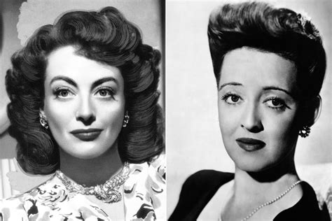bette davis joan why bette davis and joan crawford s feud lasted a lifetime