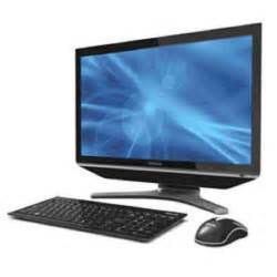 desk top computer price desktop computers personal computer dell buy desktop