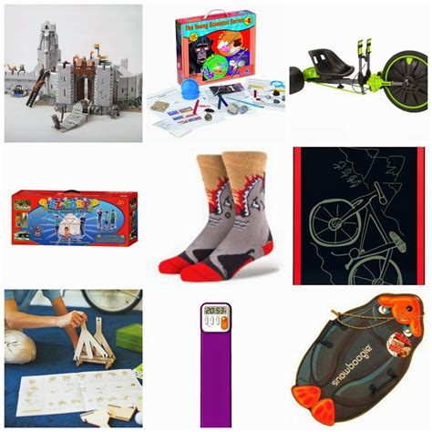 top gifts 2014 for boys gifts for boys 2014 28 images gift guide for boys