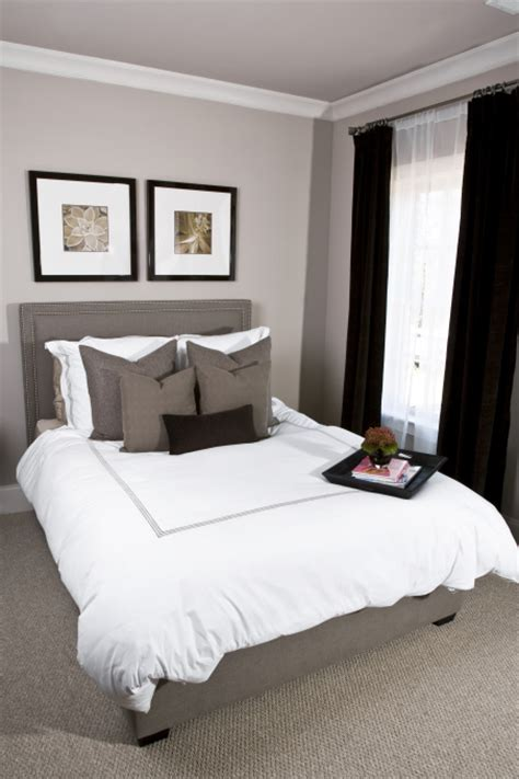 bedroom paint colors for room excellent paint colors for bedrooms gray 16 concerning