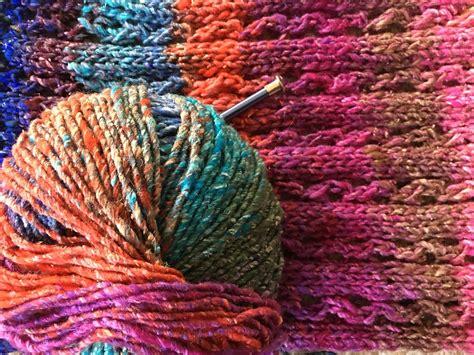 free knitting patterns for knit wool free photo noro obi yarn wool textile knit free