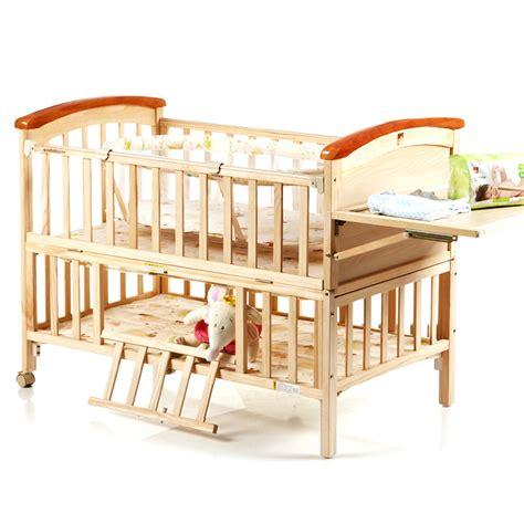 soft crib mattress soft crib mattress for toddler baby foam crib mattress