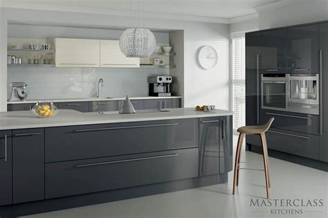 kitchen design bristol kitchen nevada graphite rgb modern kitchen bristol