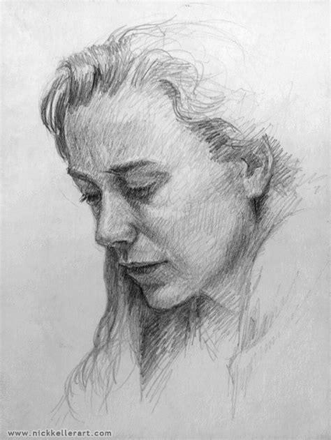 drawings of drawings sketches the of nick keller