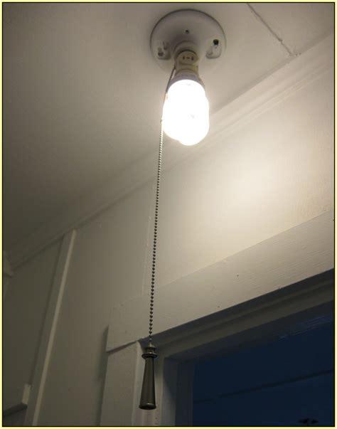lighting for closets closet lighting fixtures homesfeed
