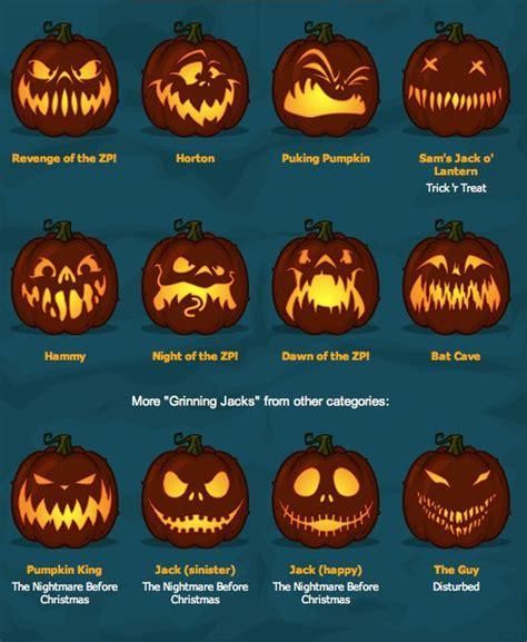 pumpkin cheek office decorations designcontest